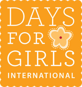 days for girls international - Healthy Chats for Tweens and Moms
