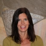 kelly mccormich - Healthy Chats for Tweens and Moms