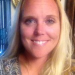 stacy hollomon - Healthy Chats for Tweens and Moms