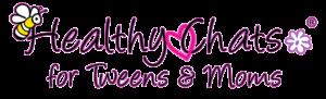 hc_logo