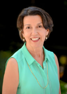 dr. chrystal de freitas - Healthy Chats for Tweens and Moms