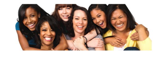 moms and daughters group - Healthy Chats for Tweens and Moms
