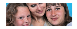 family time - Healthy Chats for Tweens and Moms