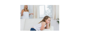 wondering - Healthy Chats for Tweens and Moms